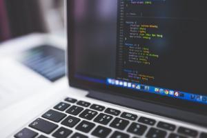 Programacion Web a Medida