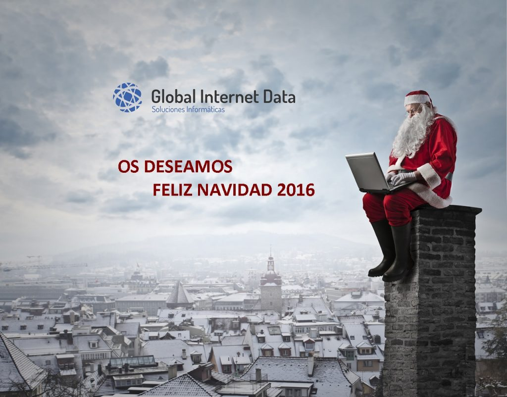 global-internet-data-feliz-navidad-2016