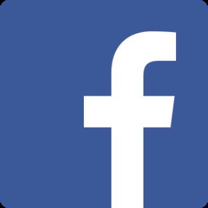 facebook_icon_325x325