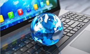 Productos y Servicio de Global Internet Data